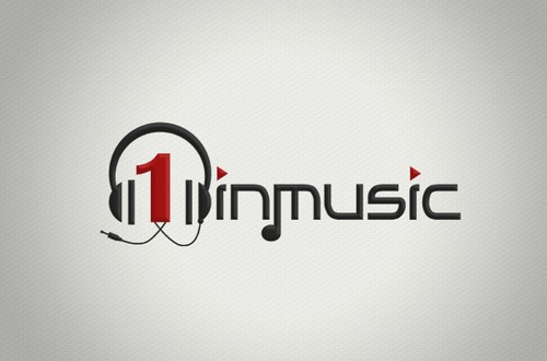 1 In Music
